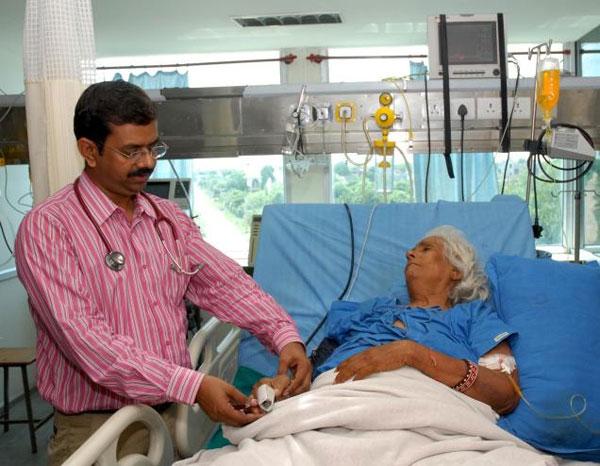 Chữa bệnh tim bằng khí thải động cơ