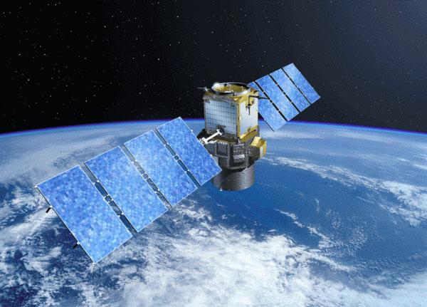 Myanmar nhờ Nhật phóng vệ tinh quan sát toàn cầu