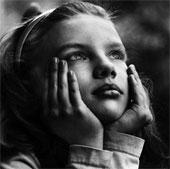 Mơ giữa ban ngày giúp con người tăng khả năng tập trung