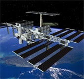 Mỹ và Hàn Quốc thảo luận hợp tác không gian vũ trụ