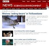 Top 10 trang thông tin khoa học tốt nhất