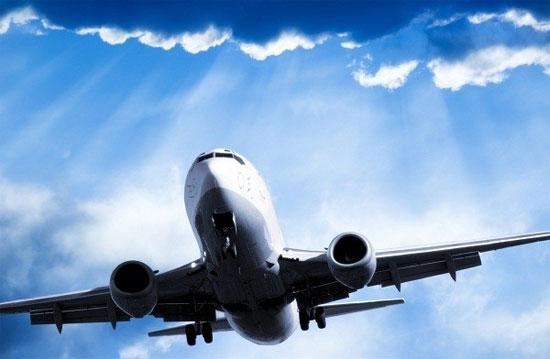 Trời quang mây tạnh nhưng nguy hiểm khó lường luôn chờ đón các chuyến bay