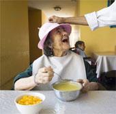 Nhiều người Mỹ không muốn sống hơn 100 tuổi