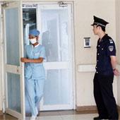 Virus H7N9 có thể lây qua đường bài tiết của người