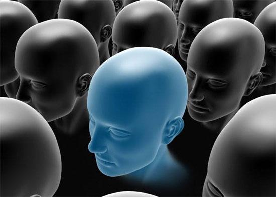 Các bước cấy ghép não người