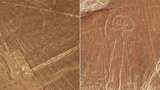 UFO, người ngoài hành tinh - nỗi niềm hàng thế kỷ của nhân loại