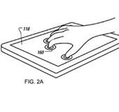 Tương tác 3D trên thiết bị Apple