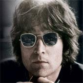 Sẽ nhân bản huyền thoại ca nhạc John Lennon?