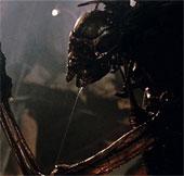 Người ngoài hành tinh liên lạc với trái đất bằng laser