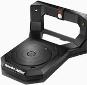 Ra mắt máy scan 3D