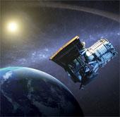 NASA tái kích hoạt tàu thăm dò WISE