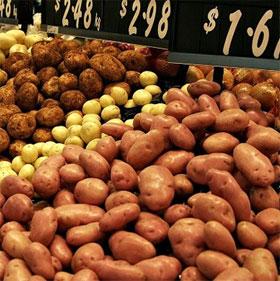 """Các loại """"đồ ăn siêu phàm"""" cho con người thời tương lai"""