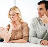 Tính cách có thể ảnh hưởng đến khả năng sinh đẻ?