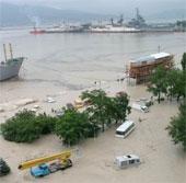Nga: Lũ lụt có ảnh hưởng tích cực đến hệ sinh thái