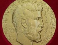 Giải thưởng khoa học và nhân đạo năm 2011 đã có chủ