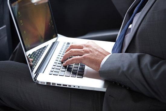 Phát hiện các hoạt động trực tuyến bất hợp pháp bằng phần mềm mới