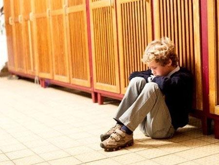 Xác định được hai hình thức của bệnh tự kỷ