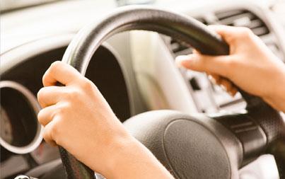 Ứng dụng điện thoại mới giảm tai nạn giao thông