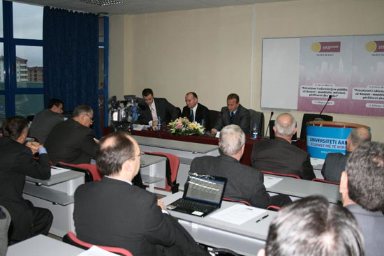 Việt Nam-Lào hợp tác nghiên cứu đề tài khoa học