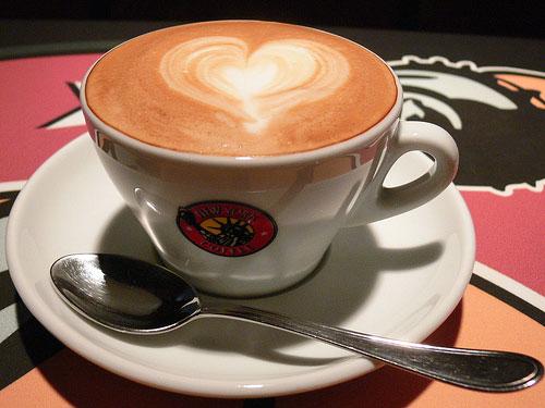 Cà phê có thể giúp giảm nguy cơ trầm cảm ở phụ nữ