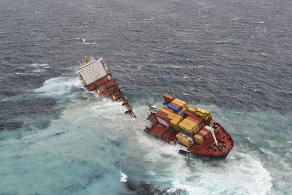 48 người chết vì bão tại Triều Tiên