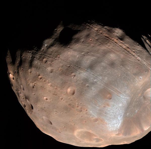 Thi đặt tên tiểu hành tinh dành cho học sinh toàn cầu
