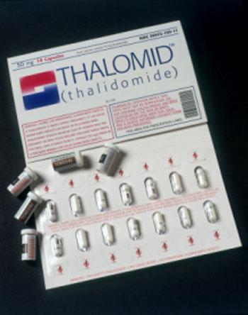 """Tổ chức Y tế thế giới không ngừng khuyến cáo tác hại của loại thuốc """"thần dược"""" này."""