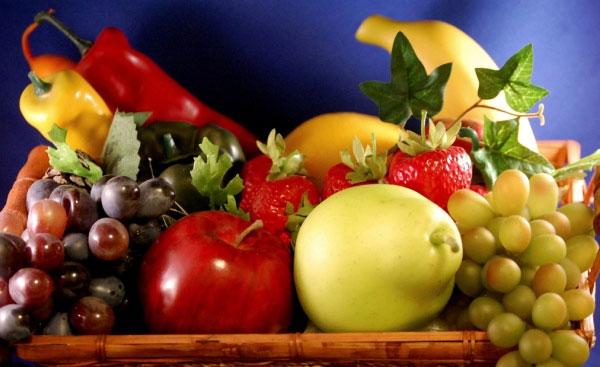 Thực phẩm hữu cơ không tốt như quảng cáo