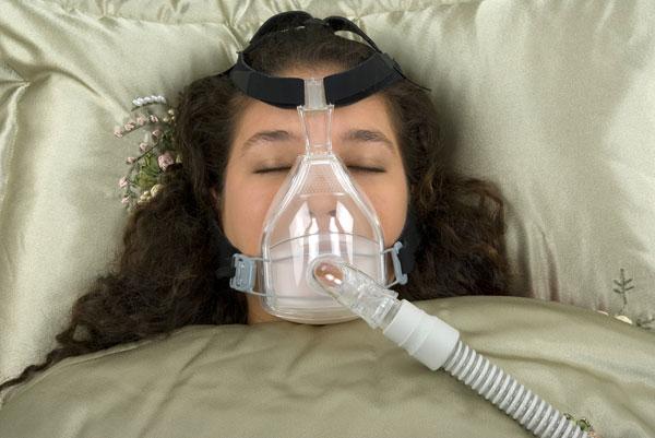 Kéo dài thời gian hô hấp cứu sống nhiều bệnh nhân