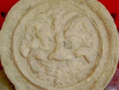 Phát hiện cổ vật lạ tại Thánh địa Mỹ Sơn