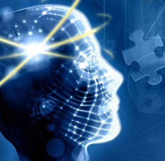 Đã tìm ra cách xóa trí nhớ con người