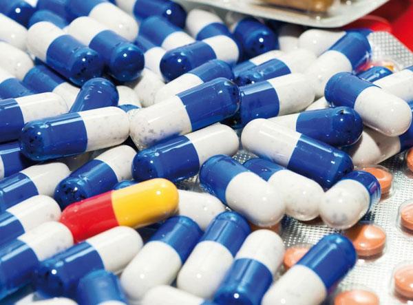 Cuba sản xuất loại dược phẩm theo công nghệ nano