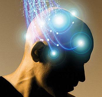 Máy tính học cách nhìn như người