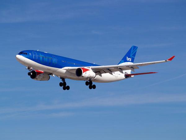 Máy bay chở khách sẽ chạy bằng mùn cưa và rơm?