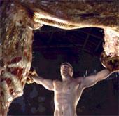 Vết tích huyền thoại Beowulf