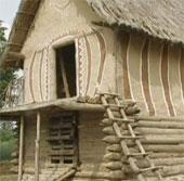 Tại sao nền văn minh Cucuteni biến mất?