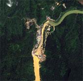Việt Nam sẽ sử dụng hiệu quả VNREDSat-1