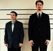 Đàn ông cao thêm 11cm từ thập niên 1870
