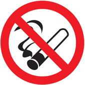 Nga điều chế thành công vắc xin chống hút thuốc lá