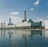 Phương pháp kéo dài tuổi thọ nhà máy điện hạt nhân