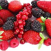 8 thực phẩm tuyệt vời ngừa lão hóa