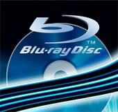 Sắp có đĩa Blu-ray dung lượng 100GB