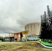 Kiến nghị đưa Trung tâm hạt nhân ra khỏi Đà Lạt