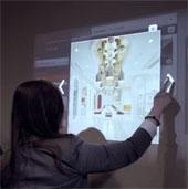 Microsoft đã bắt đầu cung cấp màn hình cảm ứng cho mọi mặt phẳng