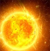 Sự sống trên Trái đất sẽ tuyệt diệt sau 3 tỉ năm nữa