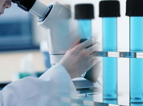 Các nhà khoa học phát hiện loại gen áp chế khối u