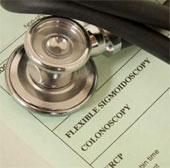 Soi ruột kết giảm 40% rủi ro ung thư