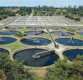 Nga chế tạo thiết bị có thể sản xuất điện từ nước thải