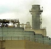 Mỹ áp đặt biện pháp giảm khí thải từ nhà máy điện