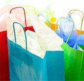 Người sợ chết hay mua sắm